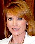 Amye W. Groves, MSN, CRNP, CBN