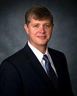 Stephen L. Britt, MD, FACS